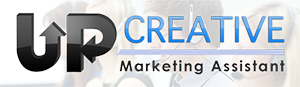 UPC Marketing Assistant Logo